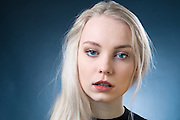 Model: Fie Rose<br /> http://fierosemodel.weebly.com/portfolio.html
