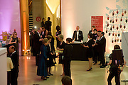 National Portrait Gallery fundraising Gala in aid of its Education programme, National Portrait Gallery. London. 3 March 2009 *** Local Caption *** -DO NOT ARCHIVE-© Copyright Photograph by Dafydd Jones. 248 Clapham Rd. London SW9 0PZ. Tel 0207 820 0771. www.dafjones.com.<br /> National Portrait Gallery fundraising Gala in aid of its Education programme, National Portrait Gallery. London. 3 March 2009