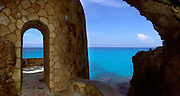 Romantic Seaview - The Caves - Negril Jamaica