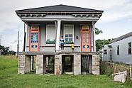 NOLA 10 Years After Katrina