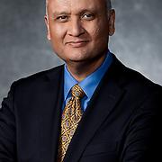 Senator Edward Hernandez PROOFS