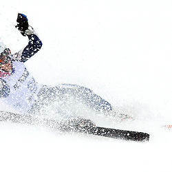20090118: Telemark - FIS Telemark World Cup Kobla 2009