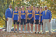 run-ohs-cross country 110711