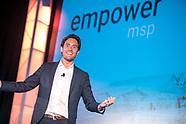 Empower MSP Scottsdale - Day 2