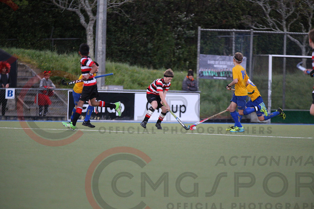 HATCH CUP 2017 DAY 3<br /> BOP V COUNTIES MANUKAU<br /> <br /> Photo Chris Clarke CMGSPORT<br /> &copy;cmgsport2017