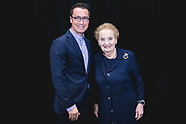 10.11.18 - AIG - SEC. Albright w/Attendees