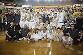 20150407 Trofeo delle Regioni 2015 - Premiazioni