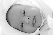 Harbin newborn