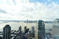 View from 123 Washington Street