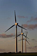 20090428 Vindmøller i Danmark