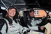 DM5 Rally Odder 2014 - Odder