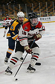 03-17-19-Wellesley-Hockey