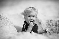 teo & irene with henry family photos on the beautiful coromandel peninsula at otama beach coromandel photographer felicity jean photography summer family beach portraits