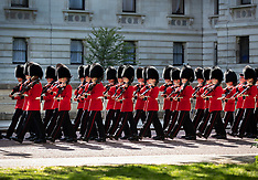 2019_05_13_Trooping_Of_The_LNP