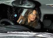 15.AUGUST.2011. LONDON<br /> <br /> JEMIMA KHAN LEAVES THE NOBU PARK LANE RESTAURANT IN CENTRAL LONDON<br /> <br /> BYLINE: EDBIMAGEARCHIVE.COM<br /> <br /> *THIS IMAGE IS STRICTLY FOR UK NEWSPAPERS AND MAGAZINES ONLY*<br /> *FOR WORLD WIDE SALES AND WEB USE PLEASE CONTACT EDBIMAGEARCHIVE - 0208 954 5968*