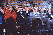 All Star Game Roma 1991