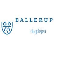 Ballerup Kommune - Dagplejen