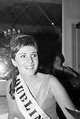1967 - 26/04 Rose of Tralee Ball, Gresham