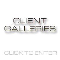 Client Galleries
