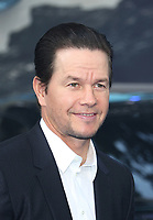 Mark Wahlberg, Transformers: The Last Knight - Global Premiere, Leicester Square Gardens, London UK, 18 June 2017, Photo by Richard Goldschmidt
