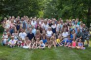 2017 Cousins Party