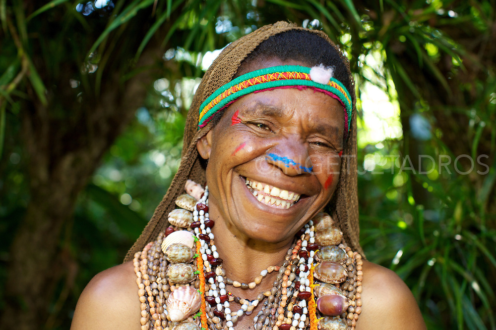 For sale only at www.worldportraits.com