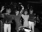 1981 - Eurovision Grand Prix Final.  (N68).