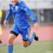 2018 Carson High Boys Soccer