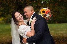 Alyssa & Matthew 10-22-2016