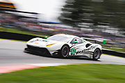 May 4-6 2018: IMSA Weathertech Mid Ohio. 63 Scuderia Corsa, Ferrari 488 GT3, Cooper MacNeil, Alessandro Pier Guidi