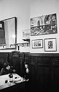 Pizzeria Est Est dei Fratelli Ricci dal 1905