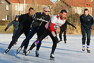 Schaatsen | Ice Skating