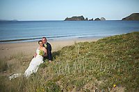 wedding photography 2014 coromandel wedding photographer wedding photos opito bay pauanui whitianga redbarn waikato raglan wedding photos