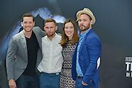 "Photocall cast ""Chicago PD"" Festival TV Monte-Carlo"