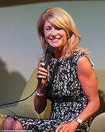 NARAL - Senator Wendy Davis