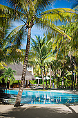 2013_Mauritius_beach_holiday