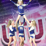 6075_Kent Cheer Academy - Kent Cheer Academy Chrome