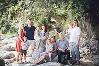 family photo shoot at pauanui on the coromandel peninsula photography by felicity jean photography coromandel photographer family portrait photographer on the beautiful Coromandel Peninsula natural candid documentary style photos Matarangi Otama Opito Whitianga Hahei