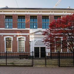 Enschede, Atlas van het Cultureel Erfgoed