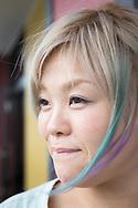 Nanae Takahashi &auml;r en japansk professionell wrestler. Hon innehar flera v&auml;rldsm&auml;startitlar och har brottats f&ouml;r All Japan Women's Pro-Wrestling och Pro Wrestling Sun<br /> <br /> Nanae Takahashi is a Japanese professional wrestler. She has wrestled for prominent Japanese promotions All Japan Women's Pro-Wrestling and Pro Wrestling Sun, and has held multiple world championships.