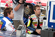 Tommy Hayden - Road America - Round 5 - AMA Pro Road Racing - 2010