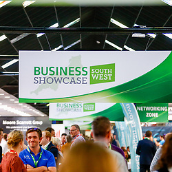 Business Showcase South West 2018
