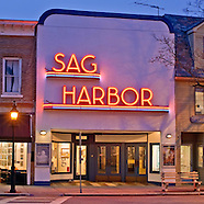Sag Harbor 2018 NY