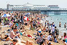 2019_07_06_Brighton_weather_HMI