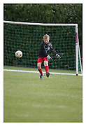 Bucks CC Football Tournament.15-7-2006.