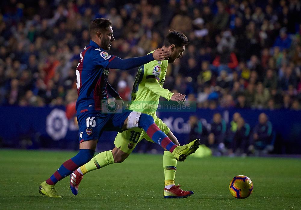 صور مباراة : ليفانتي - برشلونة 0-5 ( 16-12-2018 )  20181216-zaf-i88-468