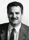 Ubaldo Bico
