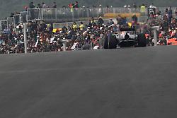 Motorsports / Formula 1: World Championship 2010, GP of Korea, 05 Sebastian Vettel (GER, Red Bull Racing),