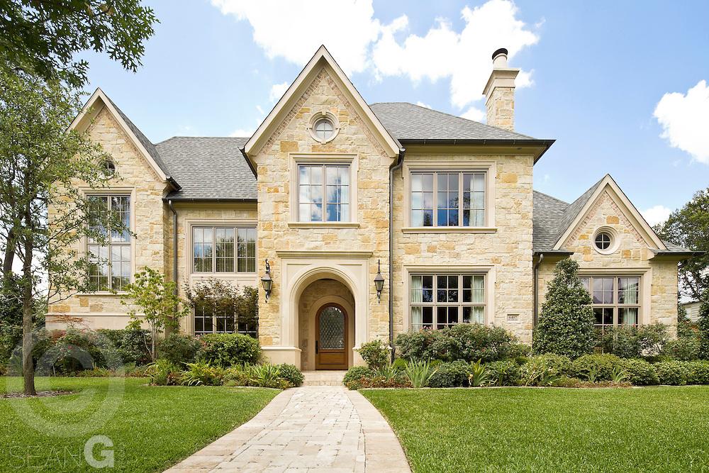 6407 Meadow Rd., Dallas, Texas