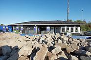 Gørlev Genbrugsstation